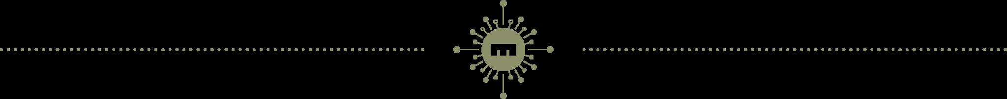 logo_willkommen