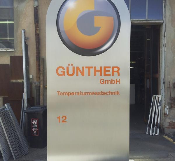 Fa.Günther